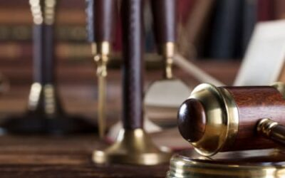 Projekt nowelizacji kodeksu spółek handlowych, który przewiduje wprowadzenie do polskiego porządku prawnego tzw. prawa holdingowego.