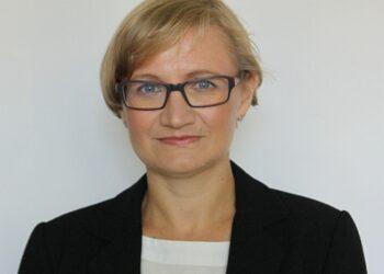 Granice sprawdzania zakupionego sprzętu i jego zwrot – Dr Iwona Więckiewicz-Szabłowska dla Spider's Web