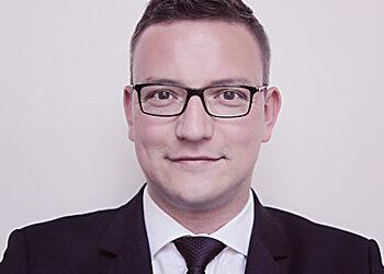 Ustawa o odpowiedzialności podmiotów zbiorowych – Mateusz Chudzik w TOK FM