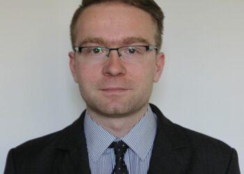 Marcin Witkowski dla strefybiznesu o pożyczkach