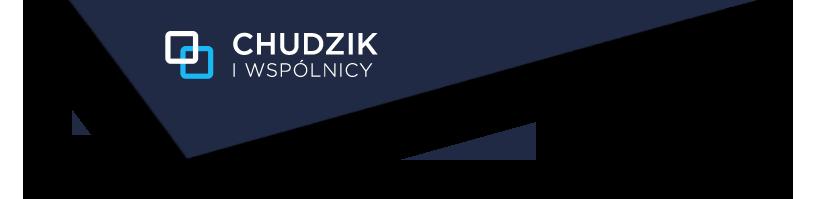 Kancelaria Prawna i Radcowska - Radcowie Prawni Łódź - Chudzik i Wspólnicy