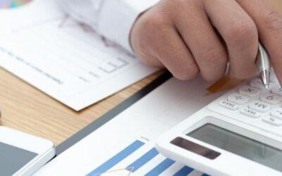Zmiany CIT – spółka nieruchomościowa