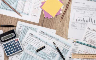 Preferencyjna forma opodatkowania dla działalności badawczo-rozwojowej – IP Box