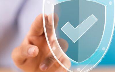 Tarcza 8.0 – zmiana zasad wsparcia dla poszkodowanych branż