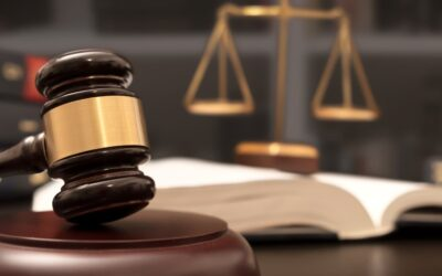 Ingerencja sądu w stosunek najmu – obniżenie czynszu z powodu pandemii COVID-19