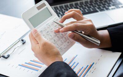 Niższy PIT dla przedsiębiorców pracujących zdalnie z domu