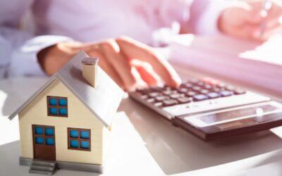Ważna zmiana interpretacji przepisów o podatku o opłatach lokalnych.