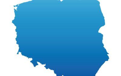 Polski Ład = nowa rzeczywistość podatkowa