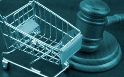 Zmiany w ochronie praw konsumenta. Implementacja dyrektywy Omnibus